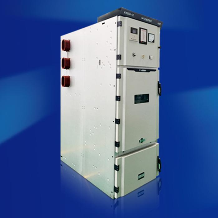 KYN28-12高壓開關柜